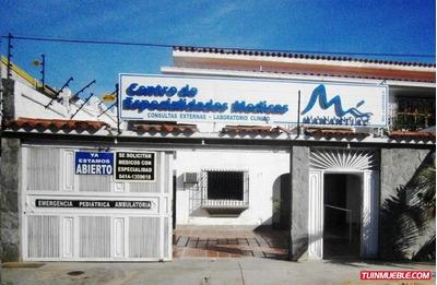 Cc Casas En Alquiler 17-484 Carlos Chavez 04120112739