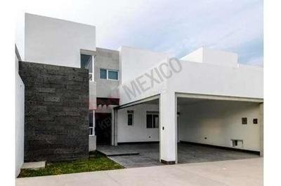 Venta Casas Los Viñedos, En Torreón