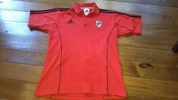 Chomba De River Plate 1996 adidasTalle Xs Amplió