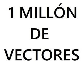 1,000,000 De Vectores Corte Laser Co2 Cnc Fibra Optica
