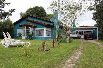Alquiler Temporario Bahia Blanca