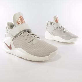 Tenis Nike Kwazi Premium