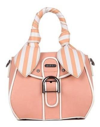 Handbag Nicole Lee Com Fivela