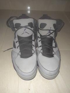 Tenis Jordan Originales Tamaño 9