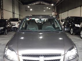 Chevrolet Celta 1.4 Ls Ab+abs Les Automotores