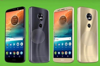 Moto G6 Play Motorola G6 Play O Consulte Por Otros Modelos
