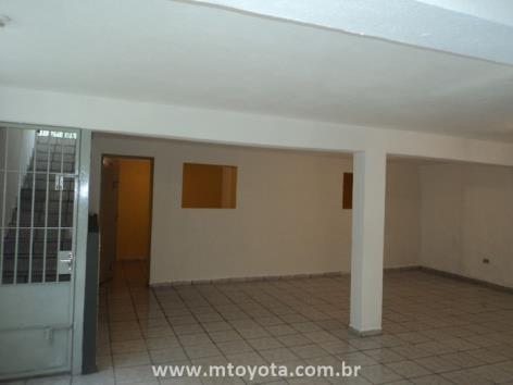 Excelente Salao No Vila Augusta - Ven13914