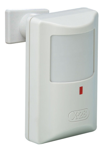 Sensor Infrarrojo De Movimiento Md50r