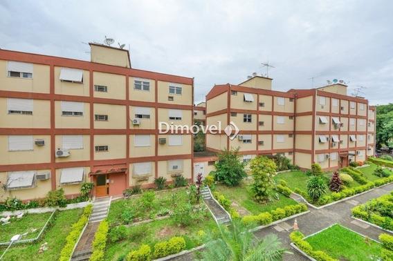 Apartamento - Camaqua - Ref: 19533 - V-19533