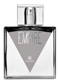 Perfume Empire Tradicional Hinode - 100ml