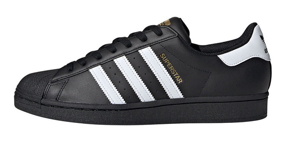 Zapatillas adidas Originals Superstar 0911