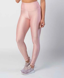 Legging Fitness Cirrê