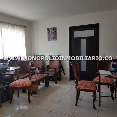 Imagen 1 de 14 de Apartamentos Y Locales Venta Fatima Belen Cod15198