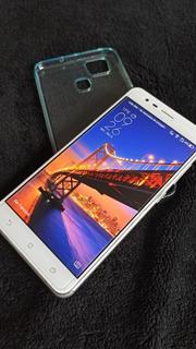 Celular Asus Zenfone 3 Zoom - Ze553kl
