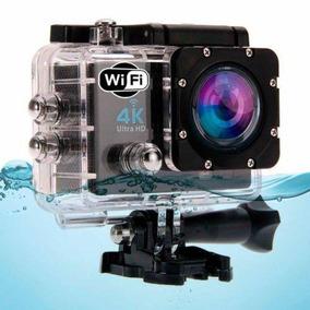 Camera Gopro Hero3
