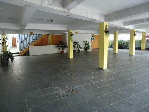 Casa A Venda No Bairro Jardim Real Em Praia Grande - Sp.  - 3746-1