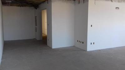 Apartamento Residencial À Venda, Jardim Portal Da Colina, Sorocaba. - Ap5152