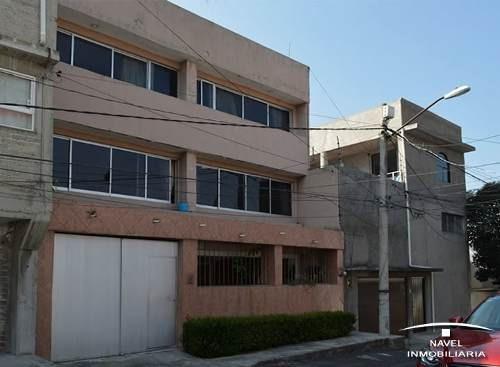 Amplia Casa Ideal Para Actualizar, Cav-4072
