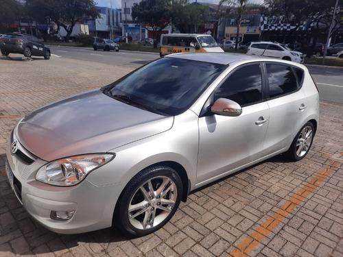 Imagem 1 de 1 de Hyundai I30
