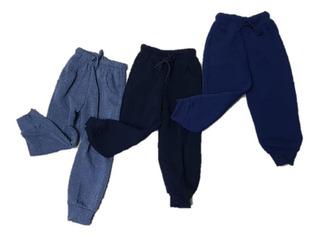 Pantalones Para Bebes Mercadolibre Cl