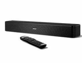 Soundbar Bose Solo 5 Bluetooth Tv