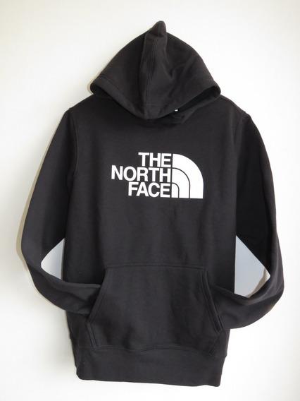 Poleron The North Face