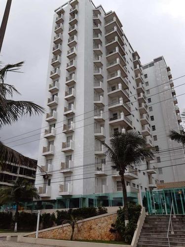 Imagem 1 de 30 de Apartamento Com 3 Dorms, Flórida, Praia Grande - R$ 350 Mil, Cod: 2298 - V2298