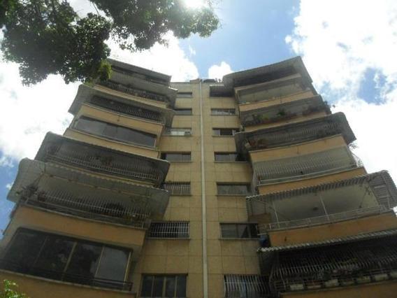 Ycmp 19-17392 Apartamentos En Venta