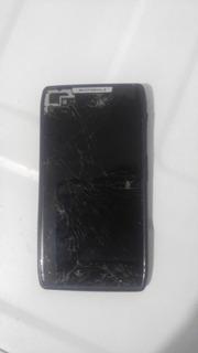 Placa Motorola Razr Xt910 Libre