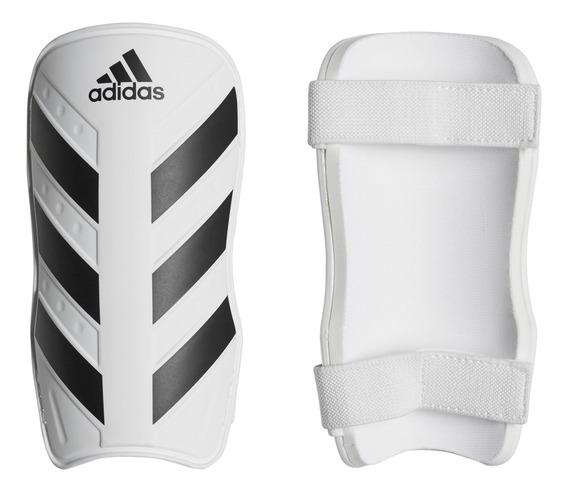 Protector adidas Futbol Everlite Bl/ng