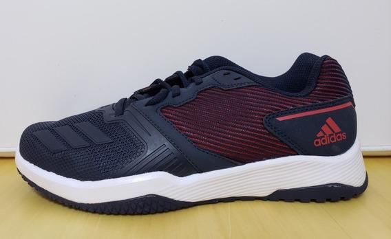 Zapatillas adidas Gym Warrior 2m