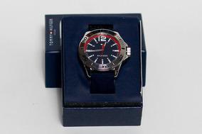 Relógio Tommy Hilfiger Modelo 1791261