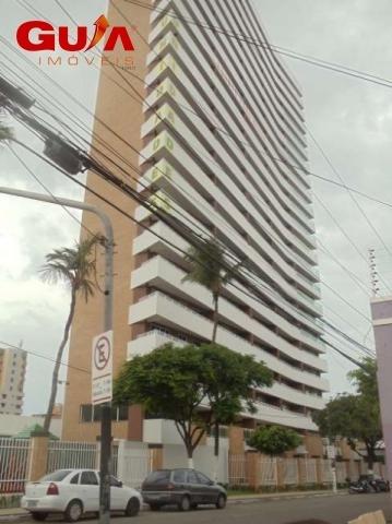 Residencial João Cordeiro - 900