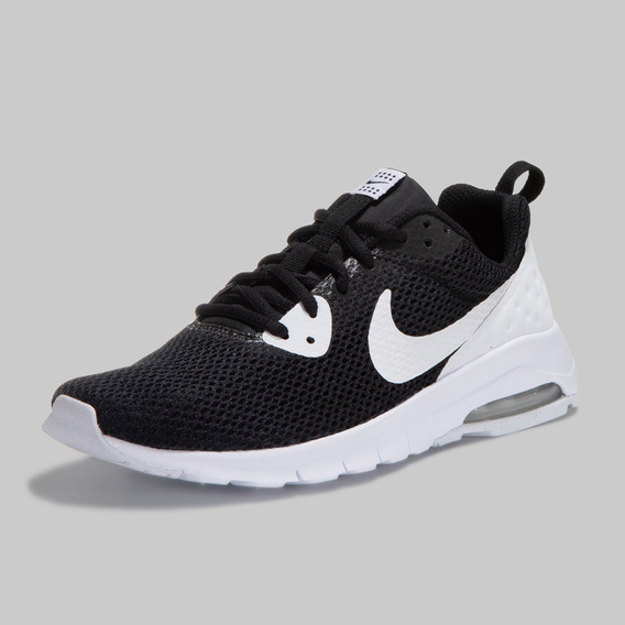 Tenis Nike Air Max Motion 917650 007