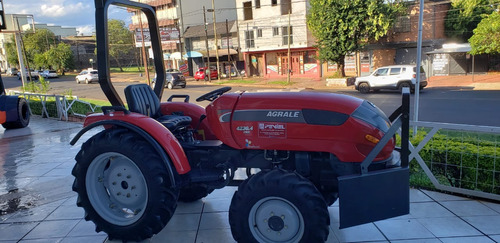 Tractor Agrale 4230.4