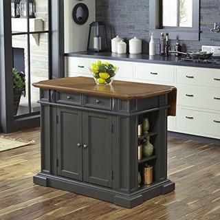 Muebles De Cocina Americana - Amoblamientos de Cocina en ...