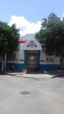 Magnífica Propiedad Para Residencia O Comercio En Venta En El Corazón De Tuxtla Gutiérrez, Chiapas