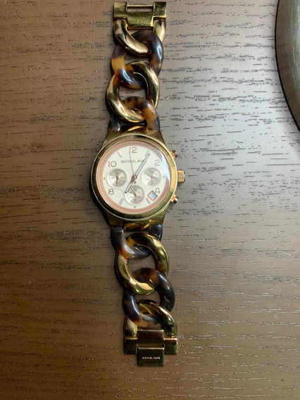 Reloj Michael Kors Pulsera
