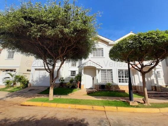 Casa En Fuerzas Armadas En Alquiler Maracaibo