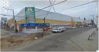 Plan De San Luis, Locales Comerciales En Venta, León Guanajuato México