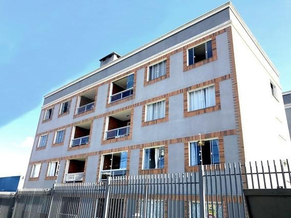 Apartamento - J00120 - 34667539