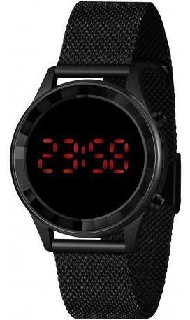 Relógio Lince Ldn4647l Pxpx - Ótica Prigol