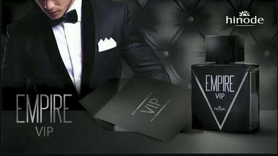 Perfume Empire Vip