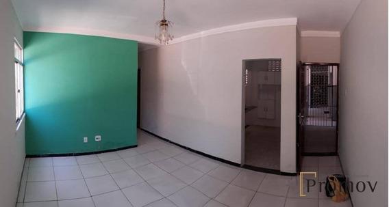 Apartamento Com 3 Dormitórios À Venda, 69 M² Por R$ 145.000 - Ponto Novo - Aracaju/se - Ap0838