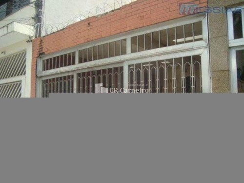 Imagem 1 de 11 de Lindo Sobrado, Aceita Permuta. - 854