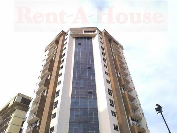 Renta House Lara Vende Apartamento Cod.flex: 20-11829