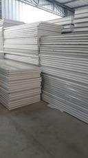Chapas Isopanel Construccion Prefabricadas Viviendas Oficina