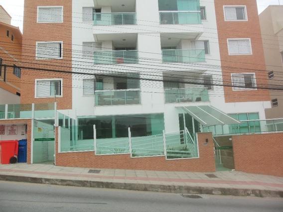 Apartamento Em Praia Comprida, São José/sc De 84m² 3 Quartos À Venda Por R$ 446.000,00 - Ap187339