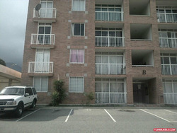 Apartamentos En Venta Res. Campo Alegre Rbap-0010