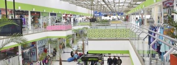 Local Comercial C.c. Milenio Plaza
